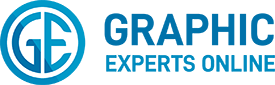 Graphic Experts Online